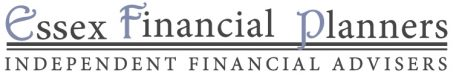 Essex Financial Planners Ltd Logo